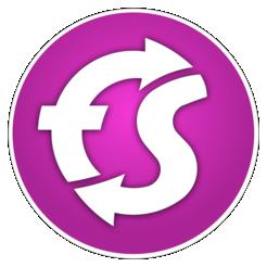 Folder Sync 2 V2.4.0 Mac版