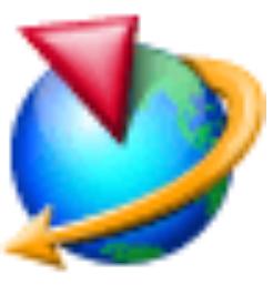 梅雷工具箱 V2.7 免费版