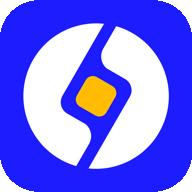 极速有借app下载 极速有借贷款手机下载 极速有借安卓版下载V1.1.0