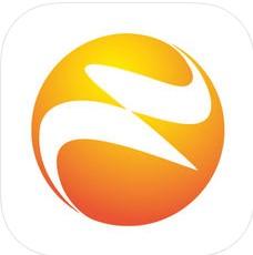 中山手机台 V3.2.5 苹果版