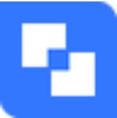 Tenorshare iTransGo(数据传输工具) V1.3.1 免费版
