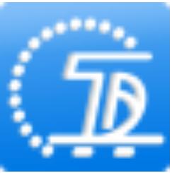小兵一键重装系统 V4.2.0.0 官方版