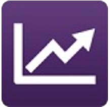 蜗牛CRM客户管理系统 V2.0.0 官方版