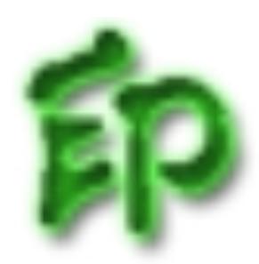 酷冠印刷算价系统 V1.2.0 官方版