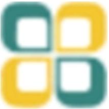 楹栋农合社区管理系统 V2.0 官方版