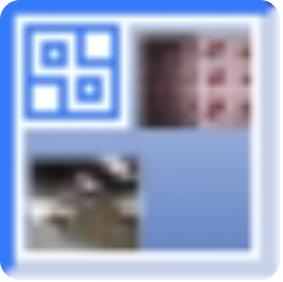 啸龙仓储管理系统 V4.0.1 官方版