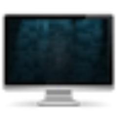 浮云活体监控客户端 V1.0.4 官方版