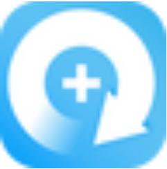 Magoshare Data Recovery(电脑数据恢复) V3.2 免费版
