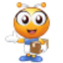 Aiseesoft FoneTrans(ios设备管理软件) V8.3.60 免费版