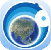 奥维互动地图 V7.8.1 破解版