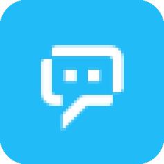 微聊 V1.0.3.17 正式版