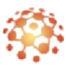 神农远程审方系统 V4.0 官方版