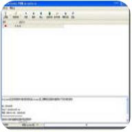 bitlocker V7.0 官方版