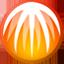 BitComet(比特彗星) V1.53 免费版