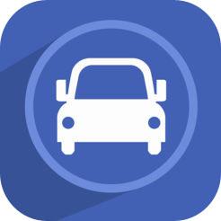 汽车在线 V3.1.13 苹果版