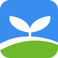 绍兴市安全教育平台 V1.2.7 安卓版