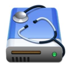 Disk Doctor Pro V1.0.14 Mac版