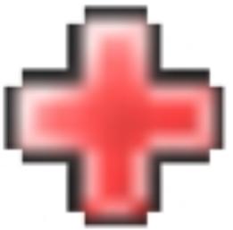宏达血站管理系统 V1.0 官方版