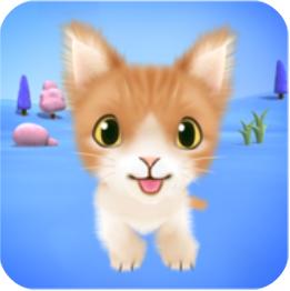 我的会说话的小猫 V1.26 安卓版
