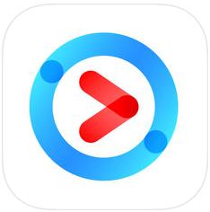 优酷视频2019 V7.5.13 苹果版