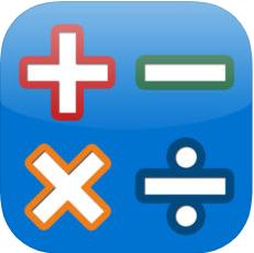小天才学数学 V7.0 安卓版