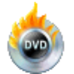 Aiseesoft DVD Creator(DVD刻录软件) V5.2.38 免费版