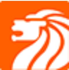 学狮辅导授课系统 V3.12.5.18 官方版
