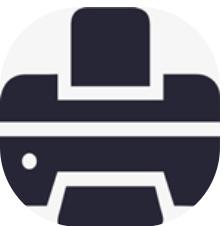 易人邮局汇款单打印软件 V1.0 官方版