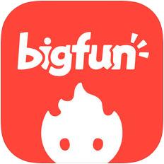 bigfun V1.1.1 苹果版