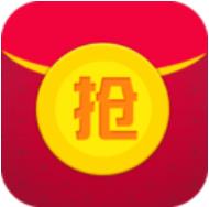 qq免费自动秒挂抢红包 V1.0 安卓版