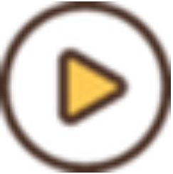 蔚蓝视频播放器 V1.0 电脑版