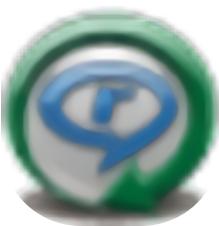 飞华RM转换精灵 V18.2.0.0 免费版