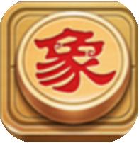 象棋旋风 V7.2 安卓版