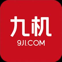 九机网 V2.7.2 苹果版