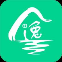 逸民宿iOS版下载|逸民宿苹果iPhone/iPad版下载V1.2.12