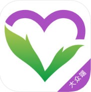 萌稚 V1.1.14 苹果版