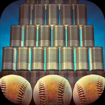扔球王 V1.0.4 安卓版