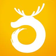 聚游公社 V1.0.1 安卓版