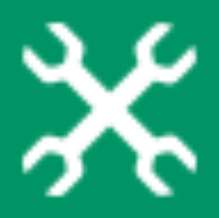 TweakBit PCRepairKit(系统修复工具) V1.8.3.40 官方版