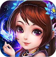 激斗三国星耀版 V1.0 安卓版
