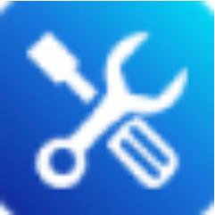 联想免密码登录Windows系统工具 V3.33.1 免费版