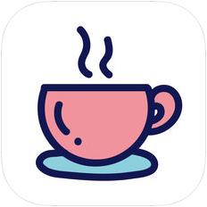 闲余乐听iOS听书平台下载|闲余乐听官方苹果版下载V1.0