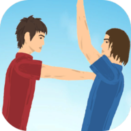 ╤╤рТpushing hands V1.0 ╟╡в©╟Ф