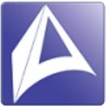 会员之星会员管理系统 V8.1.02 官方版