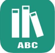 英语读书苹果版