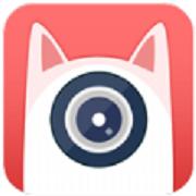 快猫成年短视频 V1.0.1 安卓版