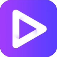 快妖精ios二维码 V4.1.51.0703 苹果版
