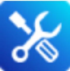 联想网速测试器 V3.90.1 免费版