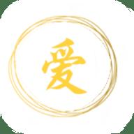 爱易影视 V0.0.2 安卓版