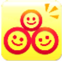 欢乐吧百人视频聊天室 V5.9.7.2 电脑版